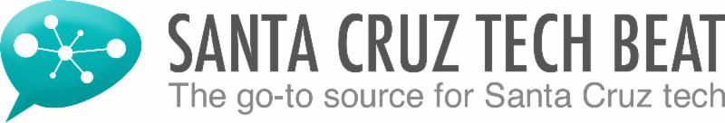 Santa Cruz Tech Beat. The goto source for Santa Cruz tech. santacruztechbeat.com