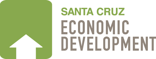 Santa Cruz Economic Development (EDO)