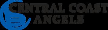 CCAngels