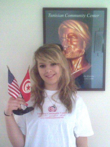 TunisianCommunity.org