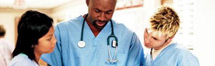 doctors-nurses.jpg