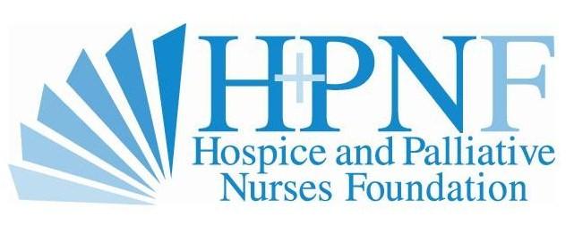 HPNF logo