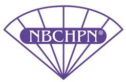 nbchpn logo