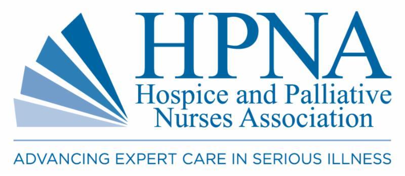 HPNA logo 2014