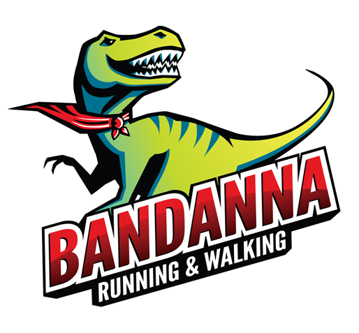 Bandanna Logo Full Color 2010