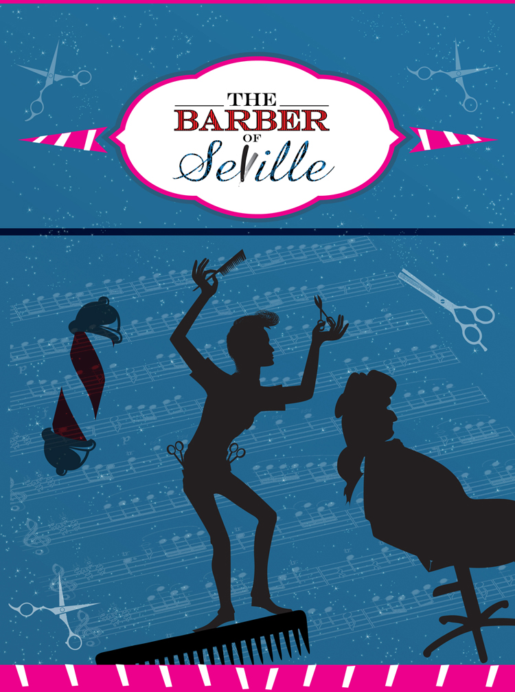 Syracuse Barber