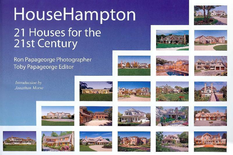 HouseHampton