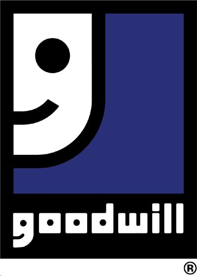 Godwill Industries (Lincoln NE)