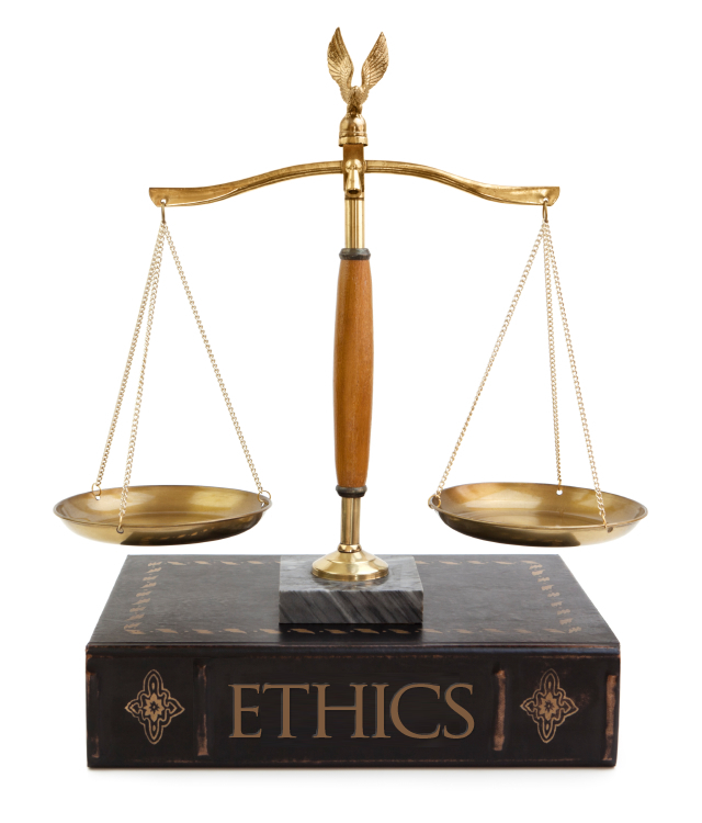 For Business Ethics: A Critical Text