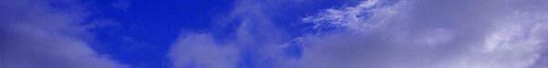 clouds-banner.jpg