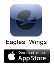 EW App Ad