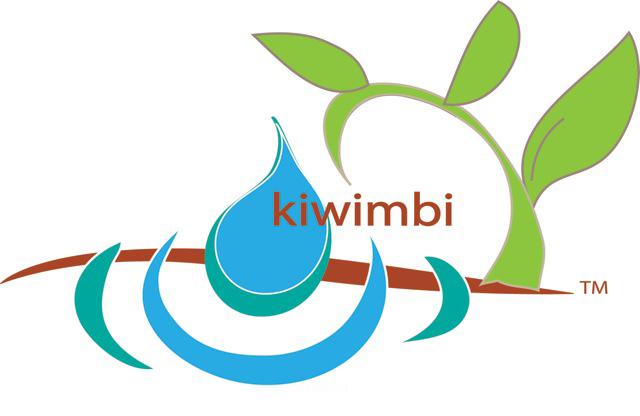 Logo (w/o website)