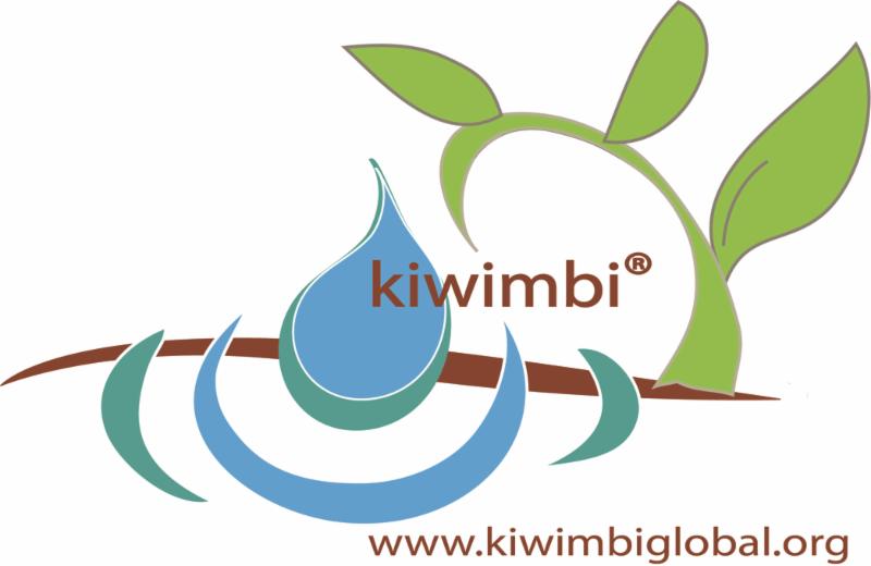 Registered TM Logo