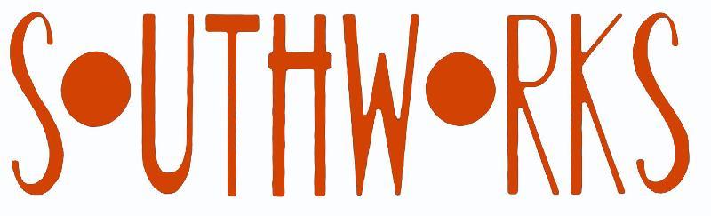 Southworks 2010