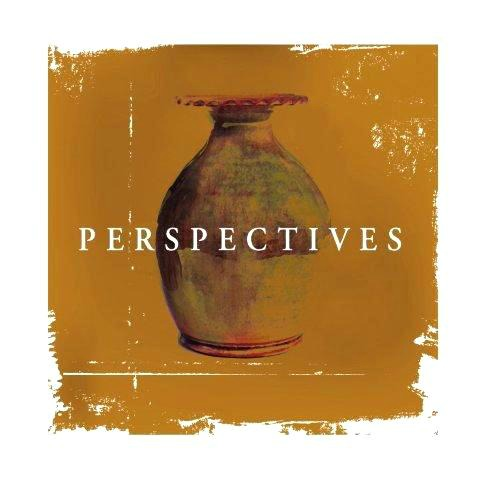 Perspectives Logo 2012