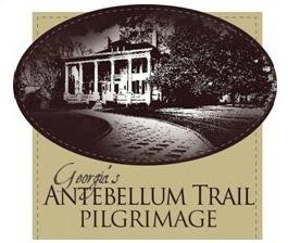 Antebellum Trail