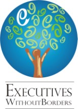 Executives Without Borders