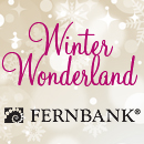 Fernbank Winter