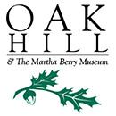 www.oakhillmuseum.com