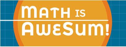 Math_PBS_LM