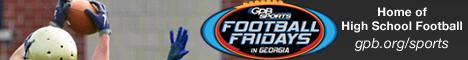 GPB Sports Banner
