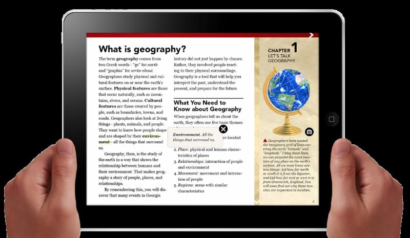 textbook_globe
