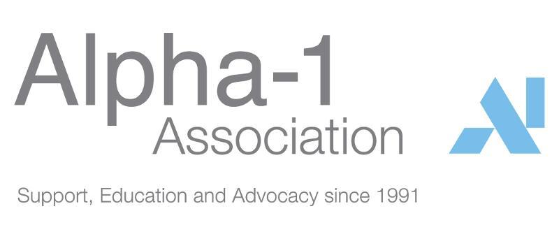 Alpha_1 Logo