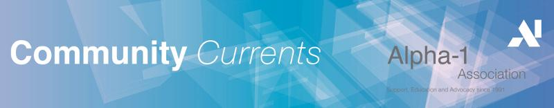 Community Currents LOGO