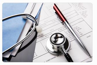 Medicaid Appeals