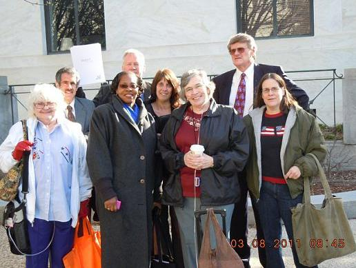 AARC_Pact_Lobby_Day