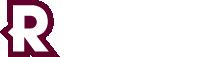 Ramaker & Associates Logo