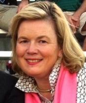Sheila Dills