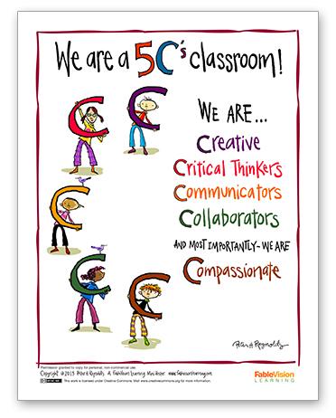 Critical Thinking Classroom Case Study - image 4