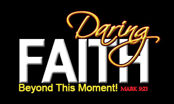 MTC ONLINE DARING FAITH BEYOND THIS MOMENT Matthew - 22 pictures that are beyond impossible to explain
