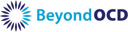 Beyond OCD logo