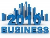 Grow your business in 2010 with CEO Advisor