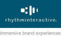 CEO Advisor advises Rhythm Interactive on Growth Strategies
