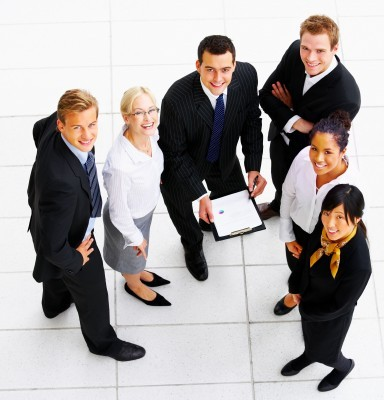 CEO Advisor Can Help You Build Your Sales Team