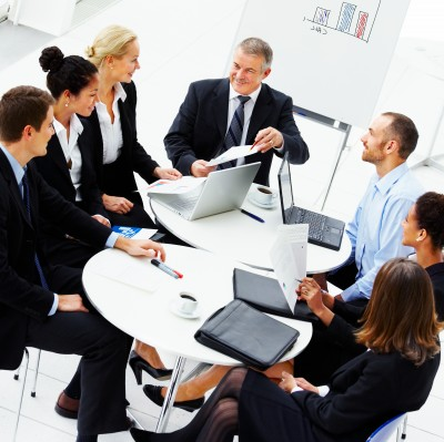 CEO Advisor, Inc. can help your lead your business to success.