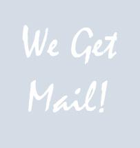 WeGetMail