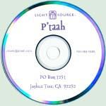CD-DDEBD6