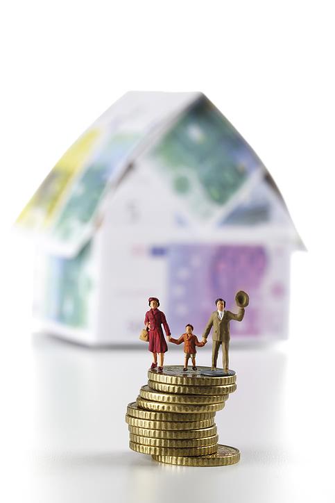 family_home_savings.jpg