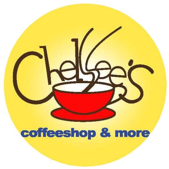 chelsee's circle logo cropped
