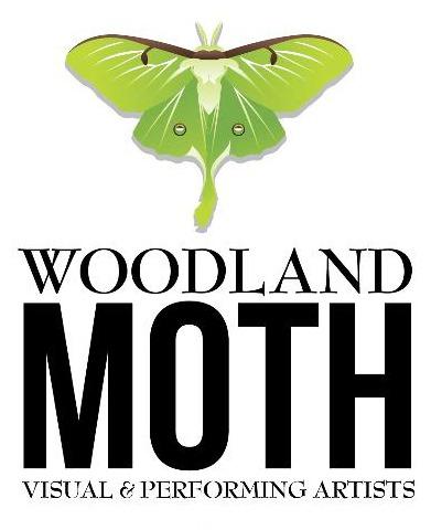 woodlandmoth logo