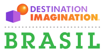 destination-imagination