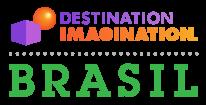 destination-imagination