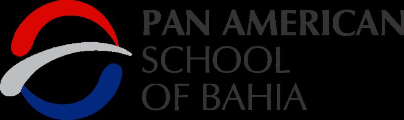 logo-pasb