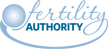 Fertility Authority