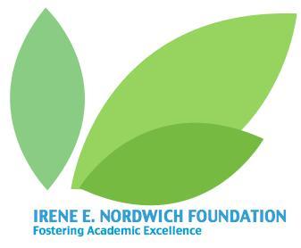 Irene E. Nordwich