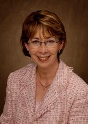 Cynthia Baker s